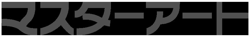 logo_masterart